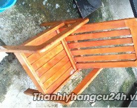 Thanh lý ghế gỗ - Thanh lý ghế gỗ