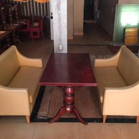 Bàn ghế sofa thanh lý giá rẻ - Bàn ghế sofa thanh lý giá rẻ