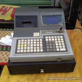 Thanh lý máy tính tiền Uniwell EX-575