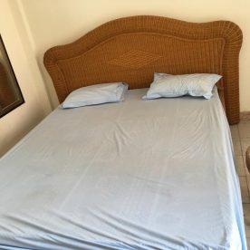 giường khách sạn thanh lý