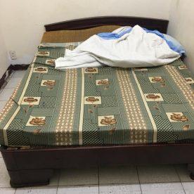 Thanh lý giường khách sạn