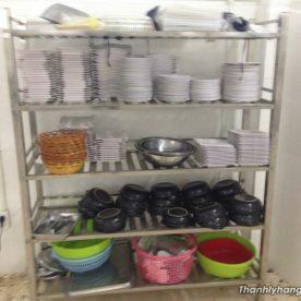 Thanh lý đĩa nhựa hàn quốc SL nhiều
